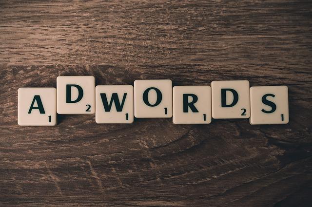 Ekspert  w dziedzinie kampani Adwords wesprze i dobierze stosowną metode do twojego biznesu.